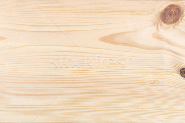 Pine floorboards background Stock photo © ppart