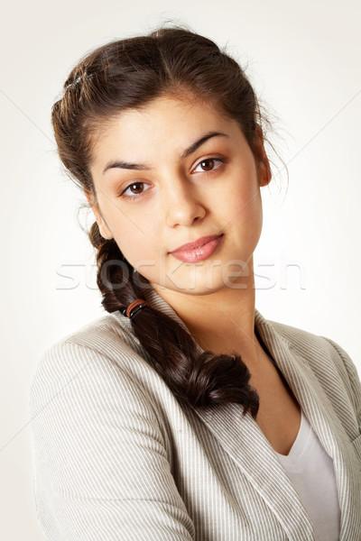 Beauty Stock photo © pressmaster