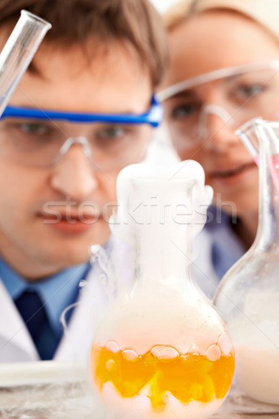biochemistry in daily life essay The science of biochemistry indeed has developed into an important branch of chemistry, the value of which in relation to the phenomenon of life is essay on.