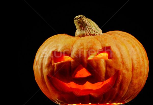 Gourd Stock photo © pressmaster