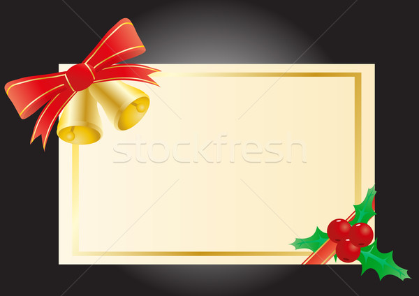 event Stock photo © pressmaster