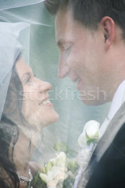 Love Stock photo © pressmaster