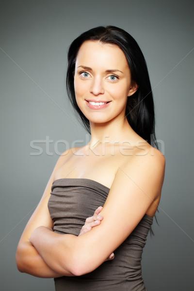 Elegance Stock photo © pressmaster