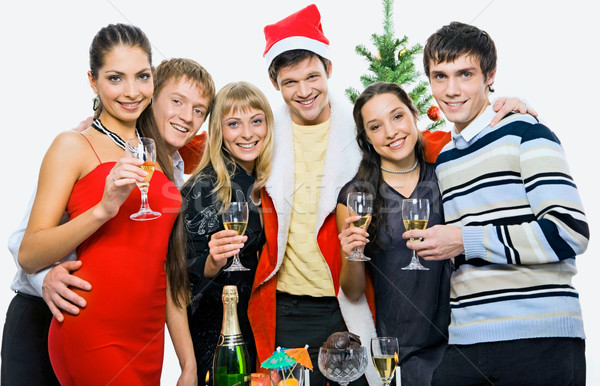 Christmas Stock photo © pressmaster