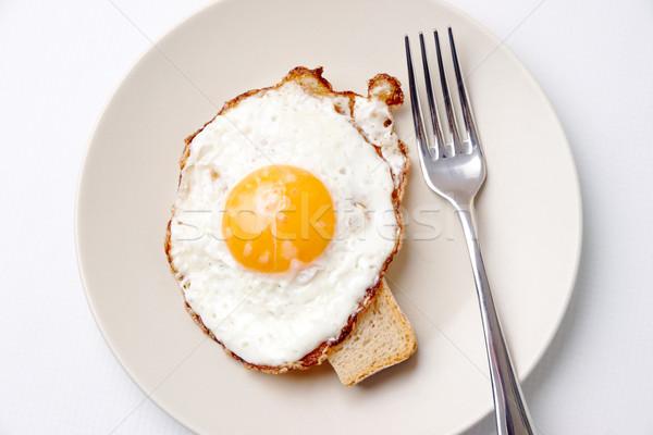 Breakfast Stock photo © pressmaster