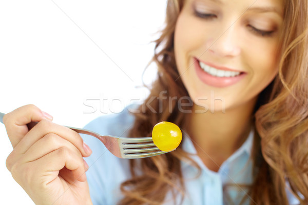 Low calorie diet Stock photo © pressmaster
