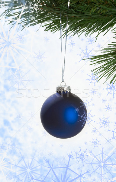 Symbol of holiday Stock photo © pressmaster