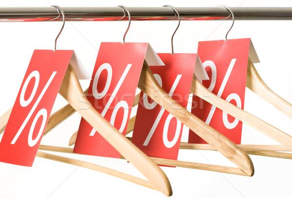Sale Stock photo © pressmaster