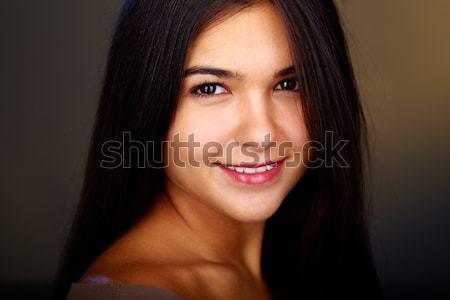 Charm of youth  Stock photo © pressmaster