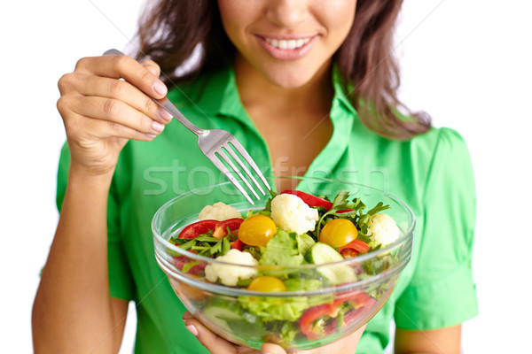 Healthy eating Stock photo © pressmaster