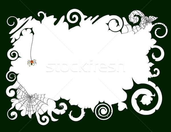 web Stock photo © pressmaster