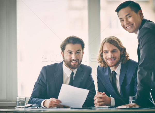 vállalkozói szellem és randevúkualberta társkereső