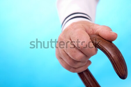 Support Stock photo © pressmaster