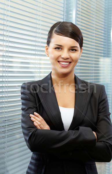 Woman  Stock photo © pressmaster