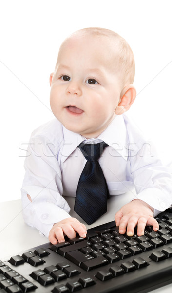 будем ребенок босс в хорошем качестве поздравление днем