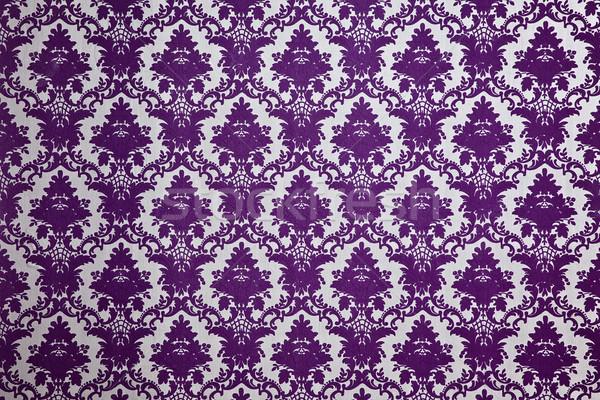 стены бумаги аннотация шаблон дизайна кадр Сток-фото © prg0383