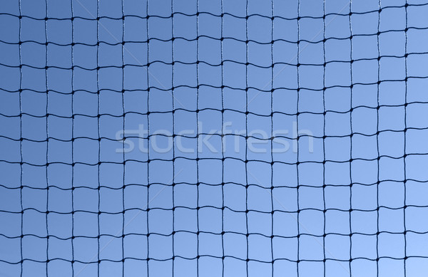 netting Stock photo © prill
