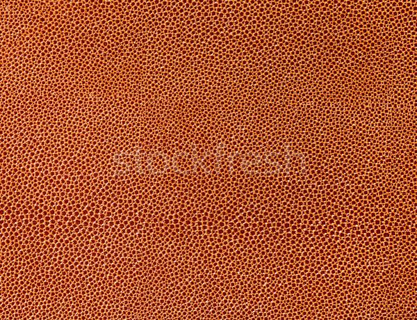 сотовых поверхность полный кадр аннотация коричневый текстуры Сток-фото © prill