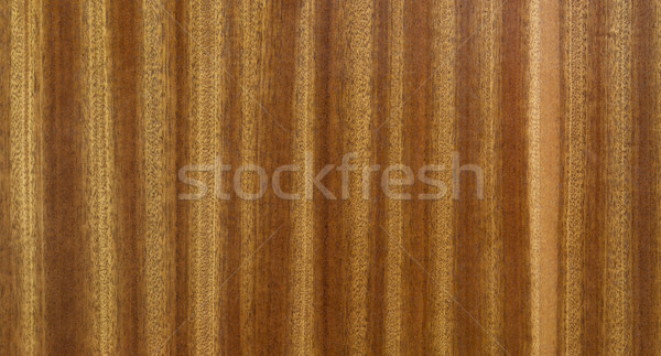 woodgrain texture Stock photo © prill