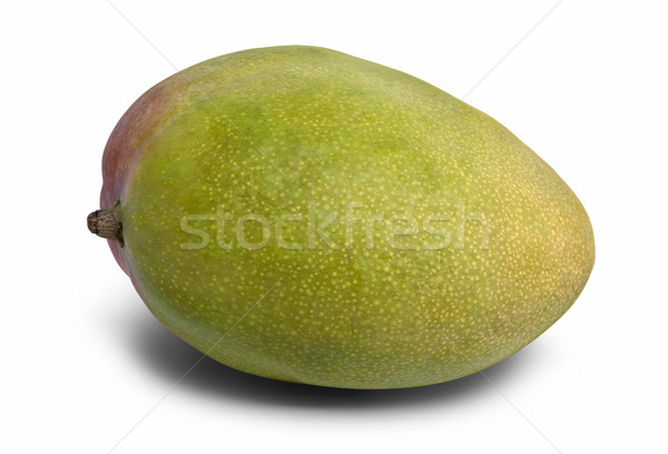 mango Stock photo © prill