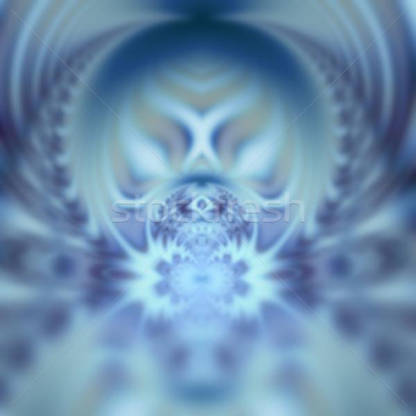 abstract back Stock photo © prill