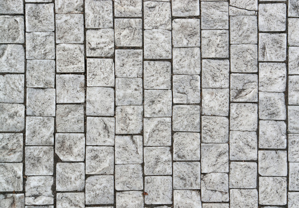 cobblestone background Stock photo © prill