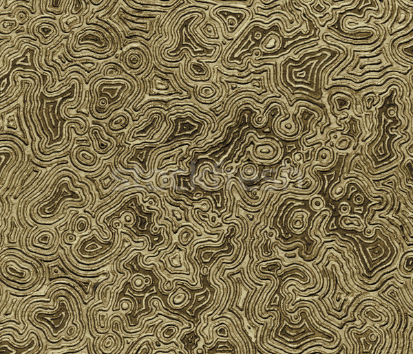 abstract pattern Stock photo © prill