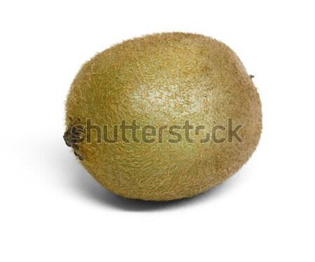 kiwi fruit Stock photo © prill
