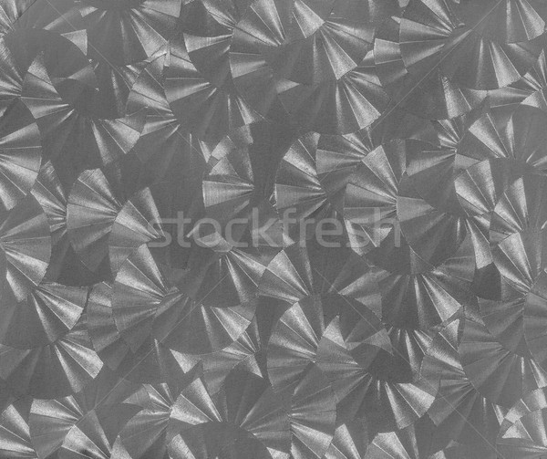 abstract surface Stock photo © prill