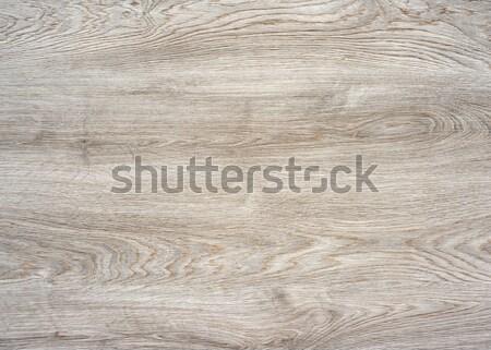 Full frame legno superficie luce rosolare texture Foto d'archivio © prill