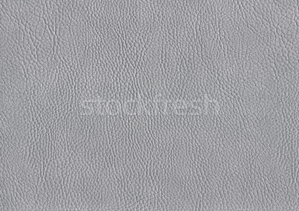 full frame leather background Stock photo © prill