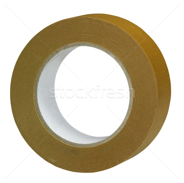 adhesive tape Stock photo © prill
