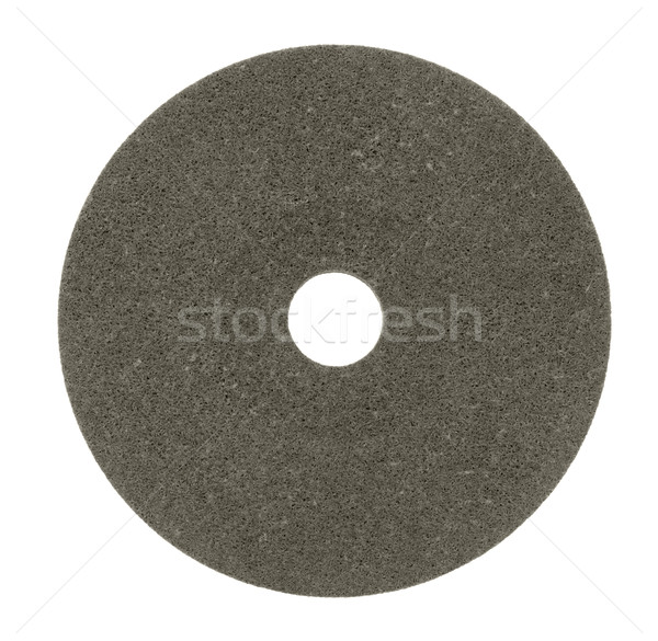 Grinding wheel Stock photo © prill