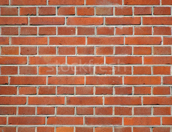 brick wall Stock photo © prill