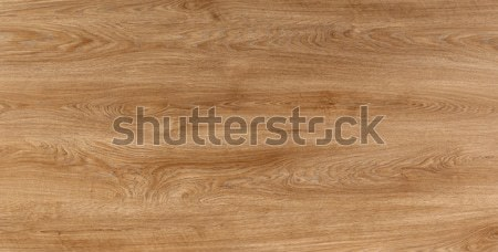Full frame bois surface brun texture meubles Photo stock © prill
