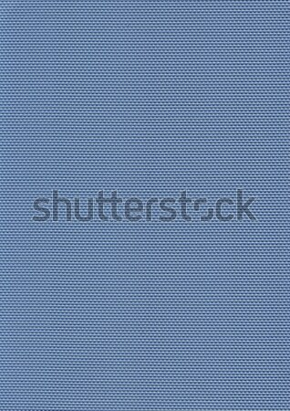 Full frame Blauw structuur abstract mode Stockfoto © prill
