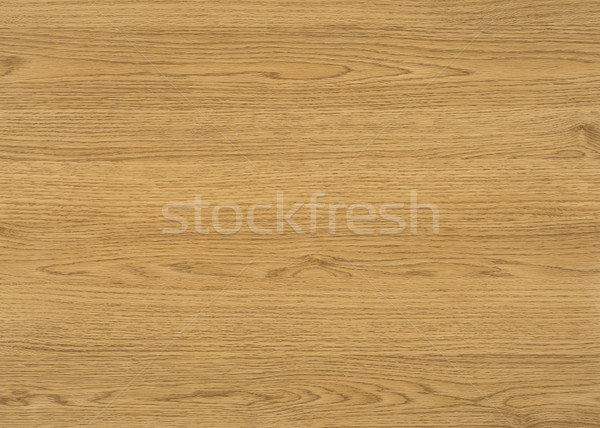 Grain de bois surface full frame brun nature modèle Photo stock © prill