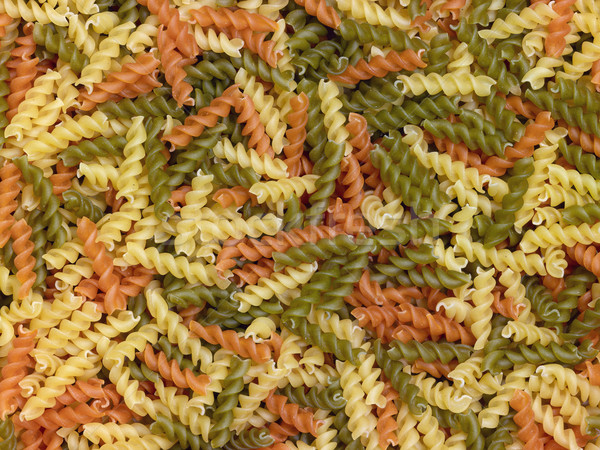 noodles Stock photo © prill