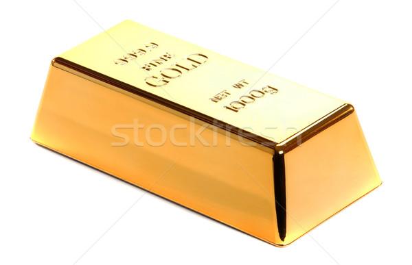 золото сокровище желтый роскошь концепция богатых Сток-фото © pterwort