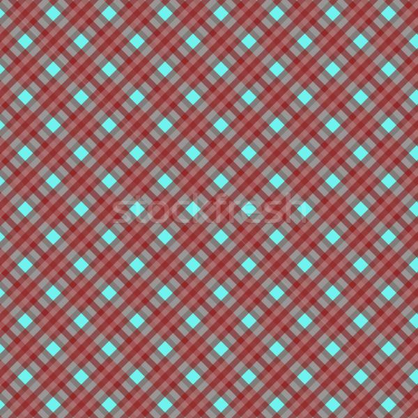 Stok fotoğraf: çapraz · karanlık · diyagonal · model · arka · plan