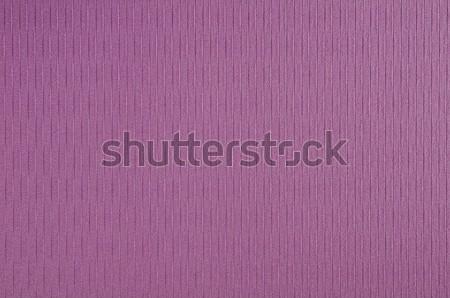 Mooie naadloos paars behang voorjaar muur Stockfoto © pxhidalgo