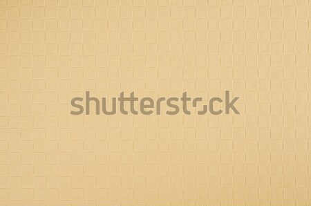 Beżowy płótnie tekstury papieru streszczenie świetle Zdjęcia stock © pxhidalgo