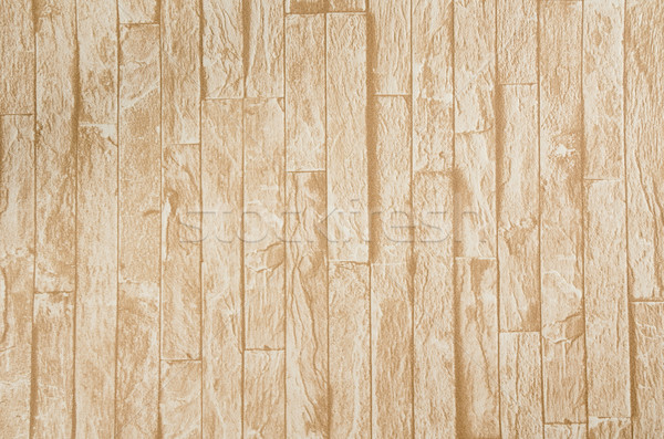 Foto stock: Pedras · papel · de · parede · casa · parede · abstrato · projeto