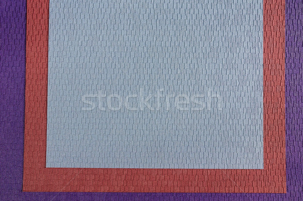 Abstract background framed texture Stock photo © pxhidalgo