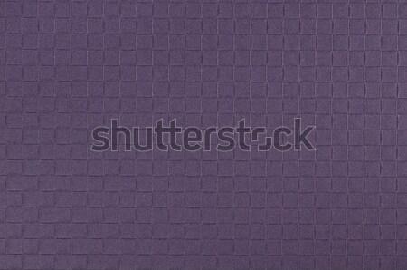 Güzel mor duvar kağıdı bahar duvar Stok fotoğraf © pxhidalgo
