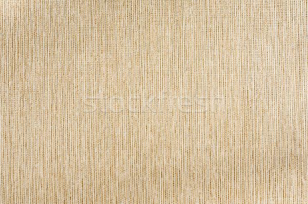 Stock fotó: Bézs · vászon · textúra · papír · absztrakt · fény