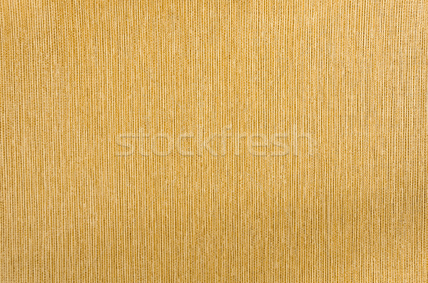 beige canvas texture paper background Stock photo © pxhidalgo