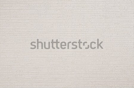 Beyaz kağıt dokusu dizayn arka plan kumaş siyah Stok fotoğraf © pxhidalgo