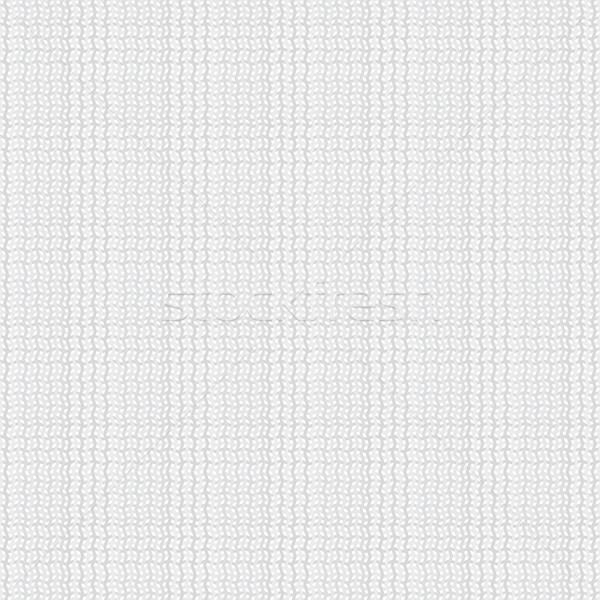 Seamless abstract pattern - intersecting lines gray background Stock photo © pzaxe