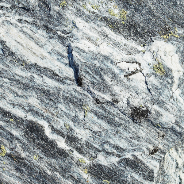 Surface of granite rock Stock photo © pzaxe